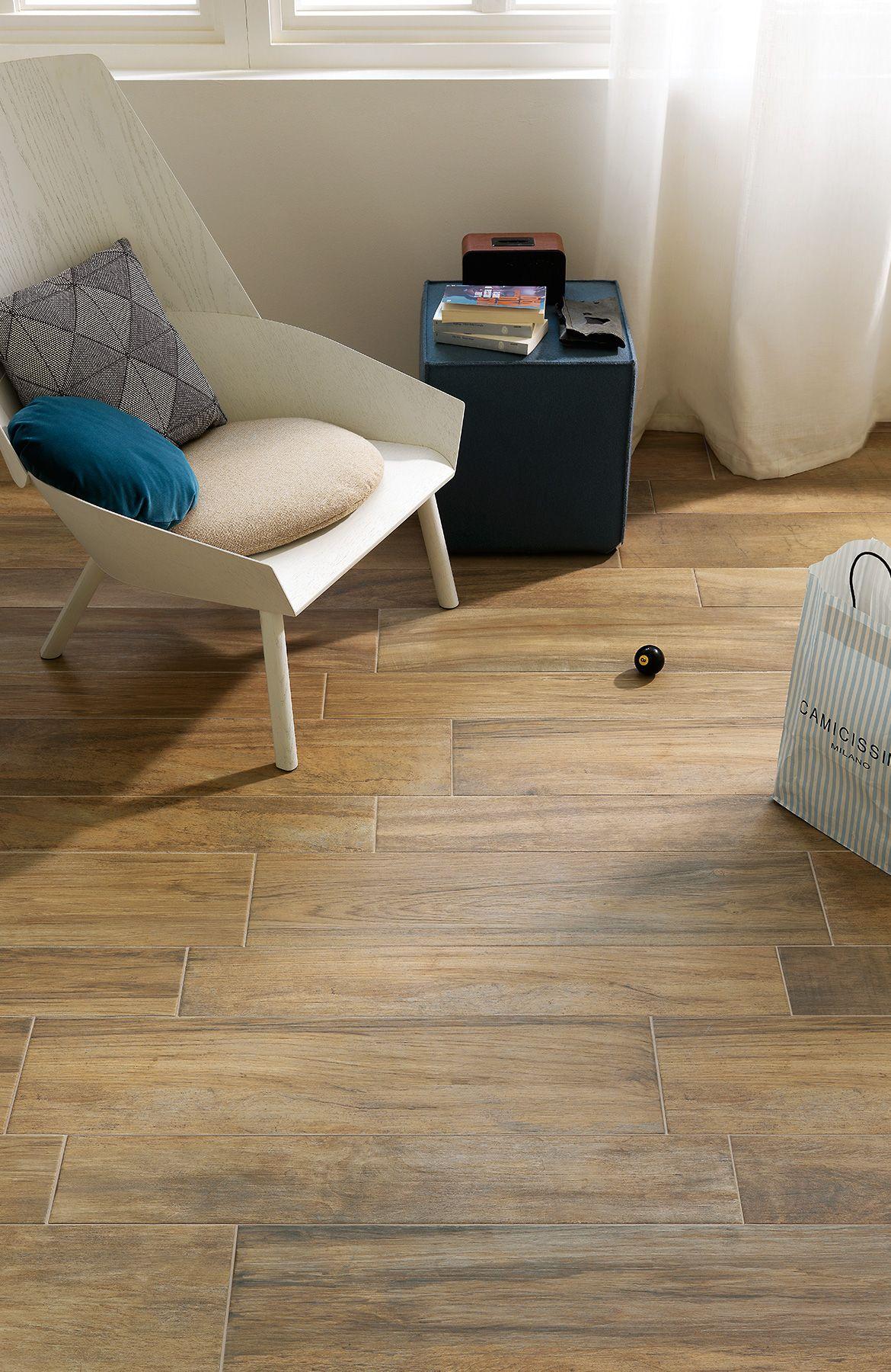charmant fliesen novabell ideen die besten wohnideen. Black Bedroom Furniture Sets. Home Design Ideas